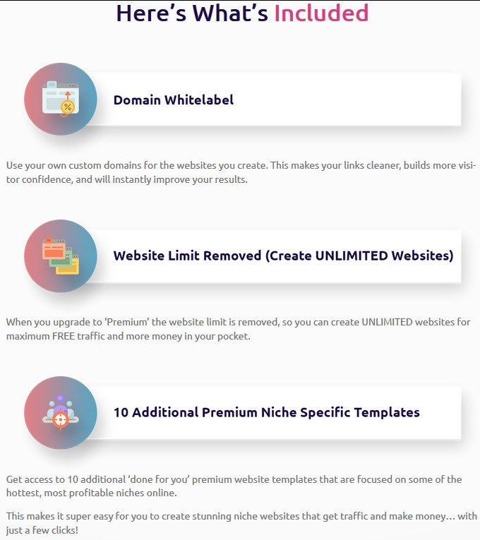 ViralSiteXpress Premium By Seun Ogundele Review
