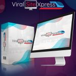 ViralSiteXpress By Seun Ogundele Review – New Software Builds Automated Self Updating SEO-Optimized News Site and Pulls In Viral, Social & SEO Traffic 24/7 For Passive Income!