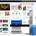 WP LocalBiz Bundle By Uddhab Pramanik Review – The World's Best WP LocalBiz Multi-Niche Theme With Appointment Booking Module & More, Loaded With Supreme Performance & Features