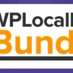 WP LocalBiz Pro By Uddhab Pramanik Review – OTO #1 of WP LocalBiz Bundle. Grab 15 More Highly Functional & Stunning Local Business WP Theme Templates With The Agency License And The World Class Video Membership WordPress Theme