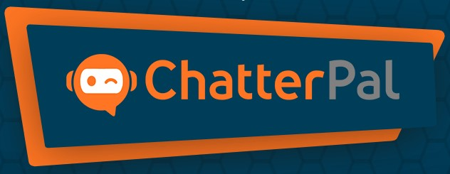 Learn More: ChatterPal By Paul Ponna Review