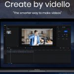 Create By Vidello Review – The Smarter Way To Make Videos. Create Any Modern Styled Video You Can Think Of With One Easy To Use Software