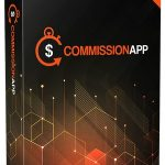 Commission App Automated Affiliate Software By Billy Darr Review – Brand New Software Makes You Automated Commissions At The Touch Of Button In Seconds Today