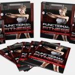 Functional Fitness PLR By Yu Shaun Review – Brand New Functional Fitness Blueprint + Complete Sales Funnel and Promotional Materials with Private Label Rights