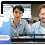 Meetzippy Video Software  By Jonnathan Madhav Anirudh Review – Revolutionary All In One Video Marketing Software Lets You Create Content, Engage Web Visitors, Produce Profitable Courses, And Close Sales All from One Powerful Yet Easy To Use Platform!