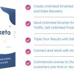 Smarketo By Dr. Amit Pareek Review – Amazing App That Creates Lightning Fast Marketing Pages, Pop-ups, Optin-Forms and Sends Unlimited Emails All Under One Dashboard with Zero Monthly FEE