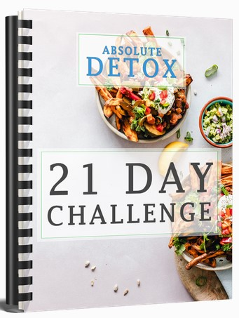 Absolute Detox PLR Bundle By Huw Hughes Review