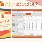Ali Inspector Version 2 By Dave Guindon Review – The All NEW & Powerful 6-in-1 AliExpress Product Research Software that Generates Niche Keywords, Analyzes Bestsellers, and Uncovers Top Performing Dropship Products for Your eCommerce Store in just Minutes!