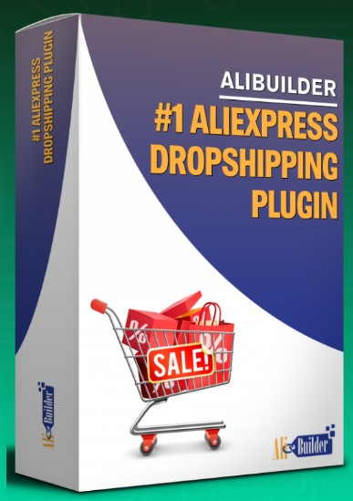 AliBuilder By Able Chika Review