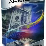 ArbiCash System PLR By Eric Holmlund Review – Revealed The Secret System Used by Underground Marketers to Generate Millions of Dollars Each Day from SUPER SIMPLE Ads and Easy Little Websites with NO Products!
