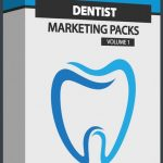 Dentist Marketing Packs Volume 1 By Simon Lim Review – Get A Premium Quality Pack Of Marketing Tools You Can Use To Attract High-Paying Dentists As Clients For Your Local Consultant Services