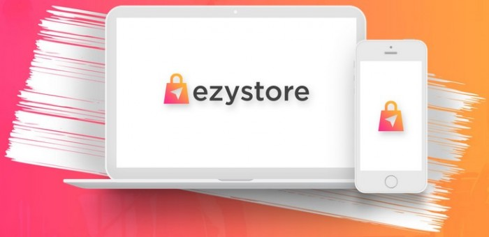EzyStore By Seun Ogundele Review
