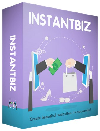 InstantBiz By Danitra Review