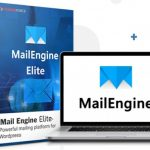 MailEngine Elite Autoresponder System By Cyril Gupta [Teknikforce] Review – The Most Powerful Mail-Marketing System For WordPress