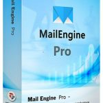 MailEngine Pro By Cyril Gupta [Teknikforce] Review – OTO #1 Of MailEngine. The Ultra-Powerful Version Of MailEngine That Gives You The Killer Feature To Really Take Your Mailing To The Next Level As Well As Recruit Clients And Charge For That Too