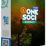 OneSoci Agency Club Membership By Mark Laxton Review – OTO #1 of OneSoci Agency. Creating Successful Viral Contests That Explode Your List Growth And Results Is Simple With OneSoci Agency: Club Edition