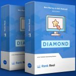 RankReel Diamond By Abhi Dwivedi VineaSX Review – OTO #1 Of RankReel. Here's How to Double Your RankReel Results with No Extra Effort Needed