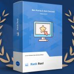 RankReel By Abhi Dwivedi VineaSX Review – Amazing 5-in-1 Whitehat Video Ranking Software with Powerful Local SEO Angle, Proof, and Fully Unique Features