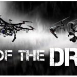 Rise Of The Drones 2.0 By Gaz Cooper Review – One of The FASTEST Growing Amazon Niches. This Is An Incredible Opportunity To Cash In On The Drone And Quadcopter Niche