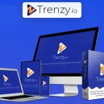 Trenzy By Dr. Amit Pareek Review – Get this Breakthrough App That Harnesses The Power of Hot Trending Topics for NON-STOP Buyer Traffic in 3 Simple Clicks