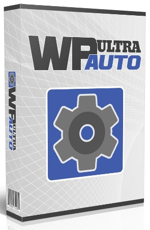 WP UltraAuto By Dan Green Review