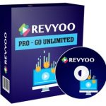 REVYOO PRO By Tom Yevsikov & Gaurab Borah Review – OTO #1 Of REVYOO. Get 800% More Traffic WITHOUT Extra Work & Remove ALL Limitations ONCE and for ALL