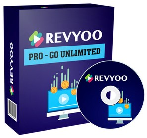 REVYOO PRO By Tom Yevsikov & Gaurab Borah Review