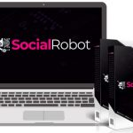 Social Robot By Billy Darr & Justin Opay Review – Amazing Brand NEW Push Button Software Generates Free, Unstoppable Buyer Traffic In As Little As 5 Minutes A Day!