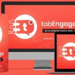 TabEngage By Neil Napier Review – Copy Facebook™ Secret Strategy, And Recover Up to 86% Of Targeted Traffic Instantly With This New Software