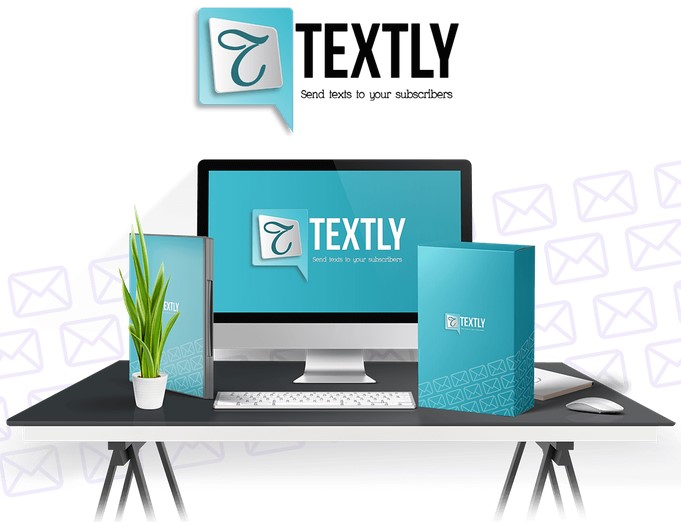 Textly WordPress Plugin By Mike From Maine Review