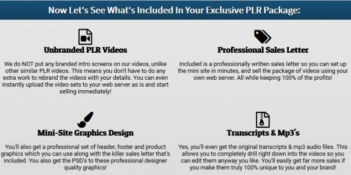 EZ CPA Offers PLR Video Series By Jason Oickle Review