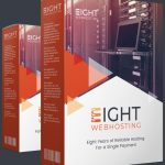 Eight Webhosting Platinum Package By Richard Madison Review – Get Eight Years Of High Quality Web Hosting Included 16 Websites,  16 gb Storage, 2 Domain Reg+Privacy, Unlimited SSLs, Commercial Rights, WordPress Manager