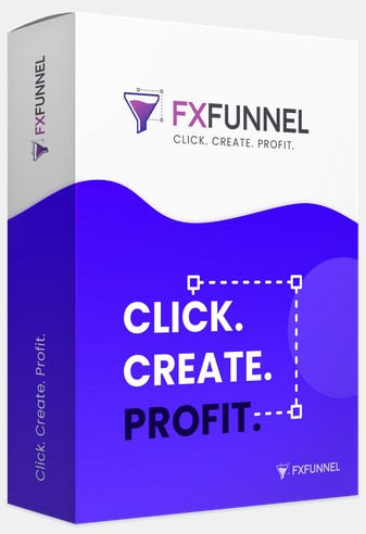 FX Funnel By Misan Morrison Review