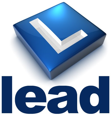 Lead Automated Agency By Chad Nicely Review