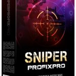 SniperProfiXpro By Mosh Bari Review – New 1-Click SNIPER Software Creates Unlimited Content, Unlimited Lead Magnets, Builds Unlimited Email Lists & Gets Unlimited Viral Traffic on AUTOPILOT While Earning You Commissions Everyday…