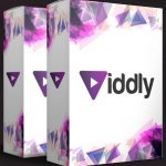 Viddly By Seun Ogundele Review – Push Button Software Creates Tiny Money Pages With Built-In Automated Traffic That Get Buyers List & Sales In 1-Click!