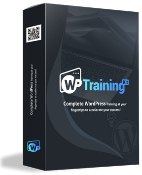 WP Training Kit By Vikram Firelaunchers Review