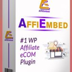 AffiEmbed By Able Chika Review – Add High-Converting Affiliate Products From Amazon, AliExpress, Walmart, Best Buy, and eBAY To Any WordPress Page Or Post With A Few Clicks Of Your Mouse… WITH NO COMPLICATED AFFILIATE API KEYS REQUIRED