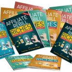 "Affiliate Rebill Riches 3.0 By Val Wilson Review – The ""Insider Secret"" To Easily Earn PASSIVE Affiliate Income, Month After Month… On AUTOPILOT!"