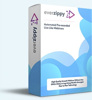 EverZippy By Mario Brown Review