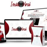 InstaViral By Mike From Maine Review – The viral traffic system for people who want 100% free traffic but don't have the time to get it or the money to pay for it