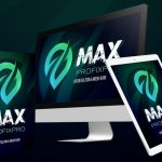 MaxProfiXPro By Mosh Bari Review – Get The Complete 3 in 1 Software Solution to Passive Income, Traffic, Content, Funnels and Affiliate Sites For You