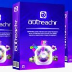 Outreachr By Dr Ope Banwo & Simon Warner Review – Worlds First 'Interactive Content' software to Create, Share & Manange ALL TYPES Of Interactive Content (Quizzes + Polls + Stories + Interactive Videos)