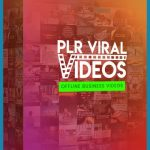 "PLR Viral Videos Offline Business Videos By Shelley Penney Review – get 100 Eye Grabbing, Click And Share-Worthy ""Viral Videos"" You Can Post On Your Social Media Accounts For Free Viral Traffic"