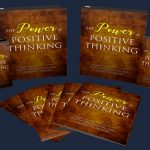 Power Of Positive Thinking PLR By Yu Shaun Review – Here's How To Dominate The Multi-Billion Dollar Self-Help Niche With A High-Converting Product That'll Transform Your Clients' Lives!