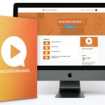 Social Video Adz By Jamie Ohler & Ryan Phillips Review – Your ALL-INCLUSIVE Answer For Driving Targeted Traffic To ANY Offer From Facebook, Instagram, YouTube and LinkedIn
