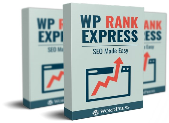 WP Rank Express By Kurt Chrisler Review