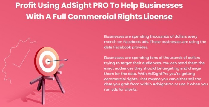 AdSightPro By Sam Bakker & AdSight PRO Team Review