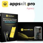 AppsKitPro MacDaddy Business Club By Madhav Dutta & Dr. Sameer Joshi Review – OTO #1 of AppsKitPro. High-Quality and Affordable Native Mobile Apps for Hungry Prospects and keep ALL the Profits to your Pocket!