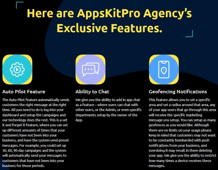 AppsKitPro MacDaddy Business Club By Madhav Dutta & Dr. Sameer Joshi Review